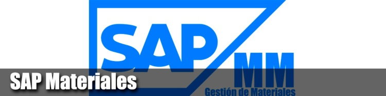 14_SAP-gestion-de-materiales_llcenter_oficios_capacitacion_chile