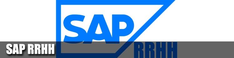 15_SAP-gestion-de-RRHH_llcenter_oficios_capacitacion_chile