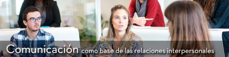 21_comunicacion-relaciones-interpersonales_llcenter_oficios_capacitacion_chile