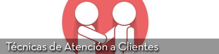 24_tecnicas-de-atencion-a-clientes_llcenter_oficios_capacitacion_chile