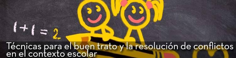 25_buen-trato-y-resolucion-de-conflictos-en-el-contexto-escolar_llcenter_oficios_capacitacion_chile