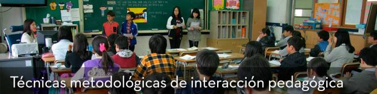 26_tecnicas-metodologicas-de-interaccion-pedagogica_llcenter_oficios_capacitacion_chile