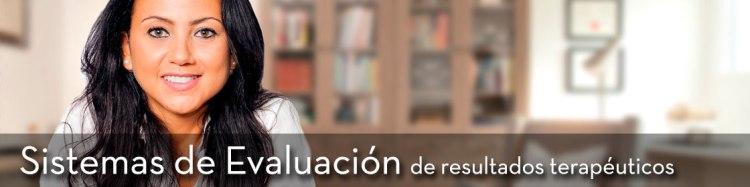29_desarrollo-de-sistemas-de-evaluacion_llcenter_oficios_capacitacion_chile