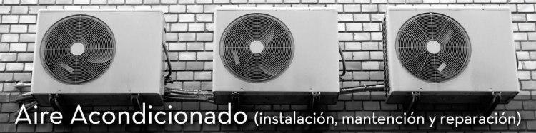 30_aire-acondicionado-instalacion-reparacion-mantencion_llcenter_oficios_capacitacion_chile