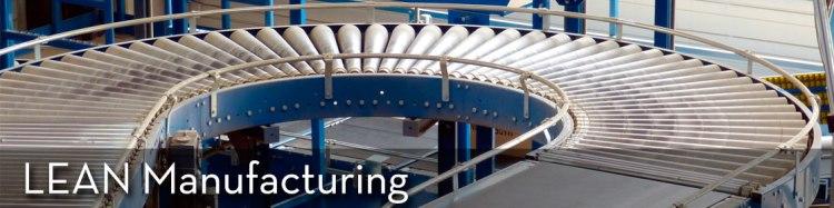 34_LEAN-Manufactoring_llcenter_oficios_capacitacion_chile