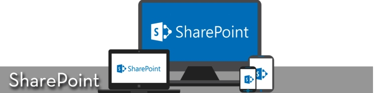39_sharepoint_llcenter_oficios_capacitacion_chile