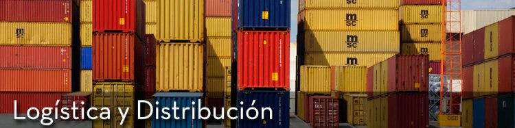 40_logistica-y-distribucion_llcenter_oficios_capacitacion_chile