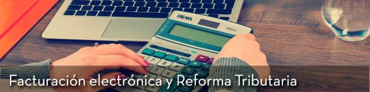 41_facturacion-electronica-y-reforma-tributaria_llcenter_oficios_capacitacion_chile