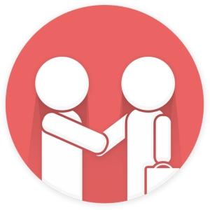 atencion-a-clientes_grande_capacitacion_curso_llcenter