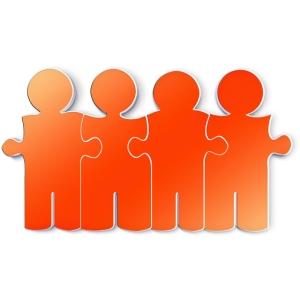 trabajo-en-equipo_grande_capacitacion_curso_llcenter
