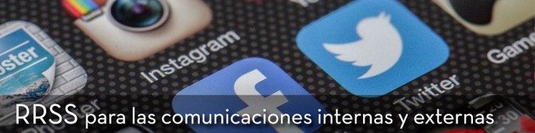 45_redes-sociales-para-comunicaciones-internas-y-externas_llcenter_oficios_capacitacion_chile